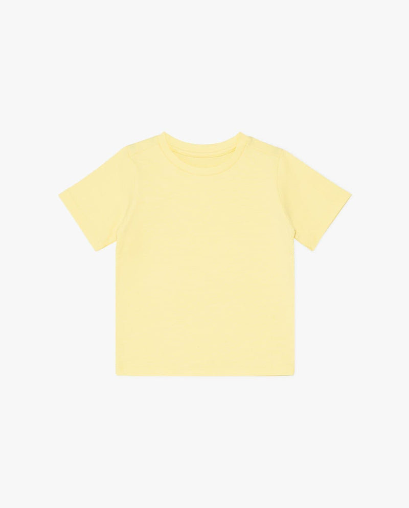 [Out of Stock] Cotton Summer Splash T-Shirt