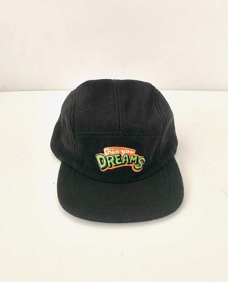 [Out of Stock] Dream On Cap