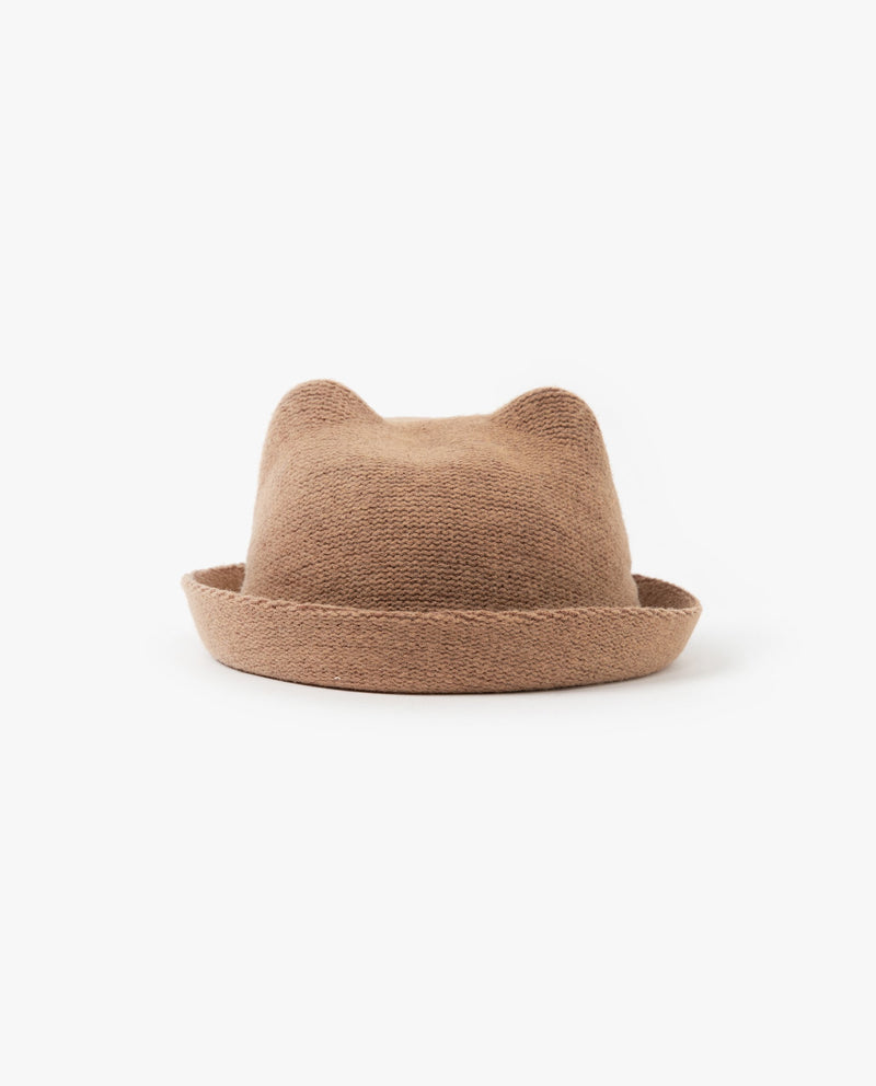 [Out of Stock] Little Cub Hat