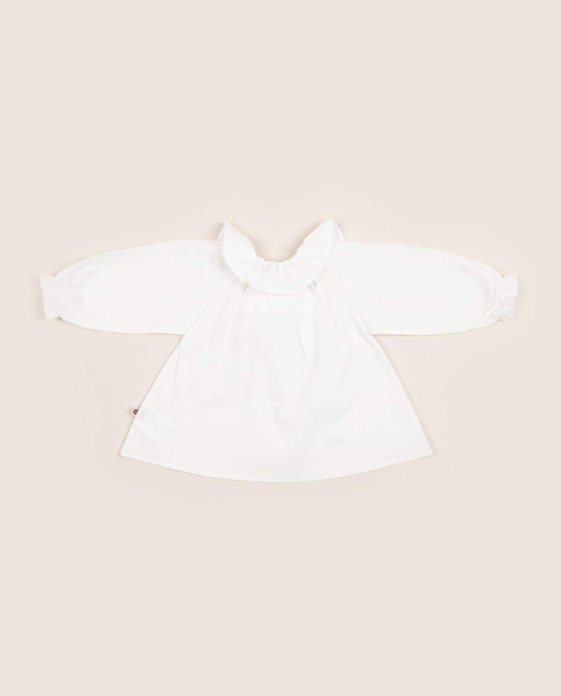 [Out of Stock] Celine Frill Blouse