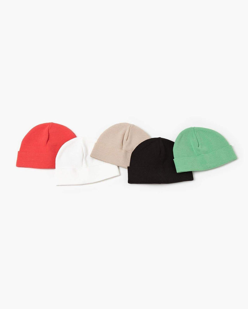 [Out of Stock] Easy Breezy Beanie