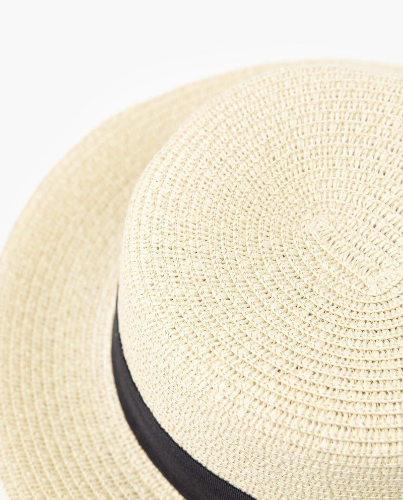 [Out of Stock] Summer Fling Sun Hat