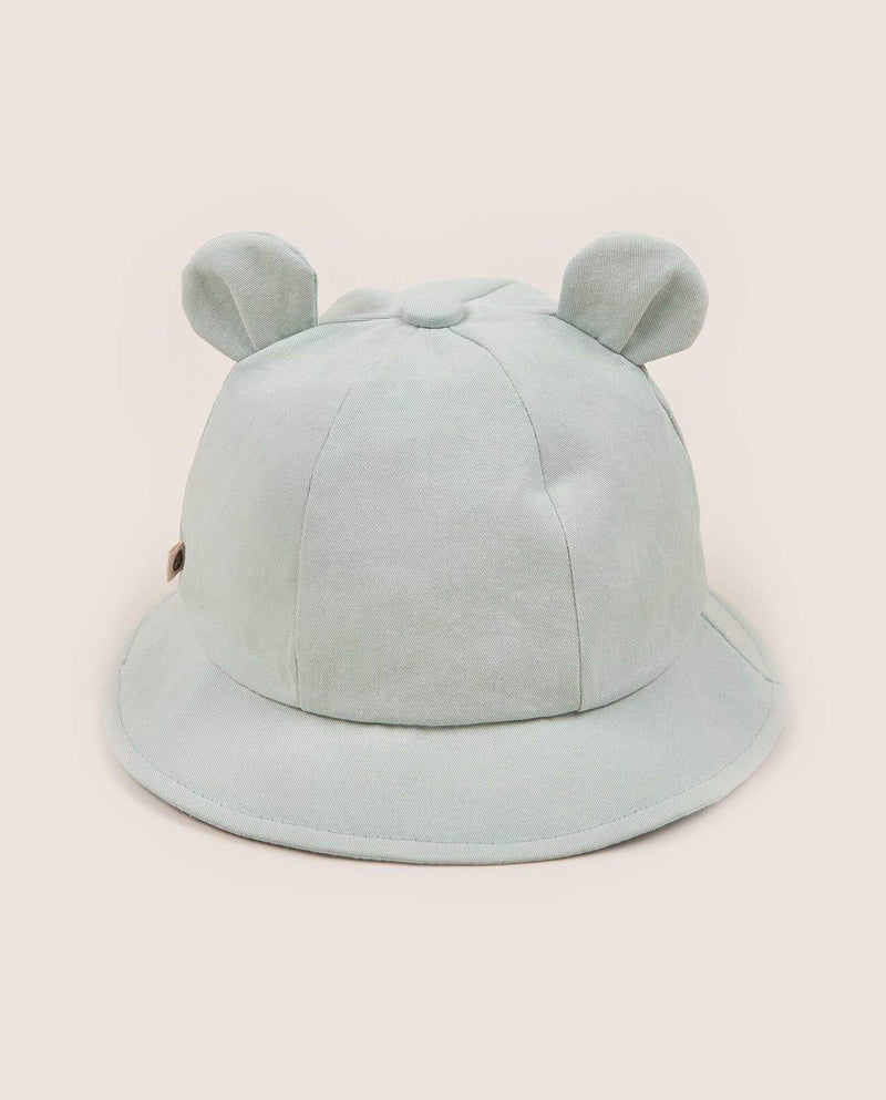 [Out of Stock] Marso Bucket Hat