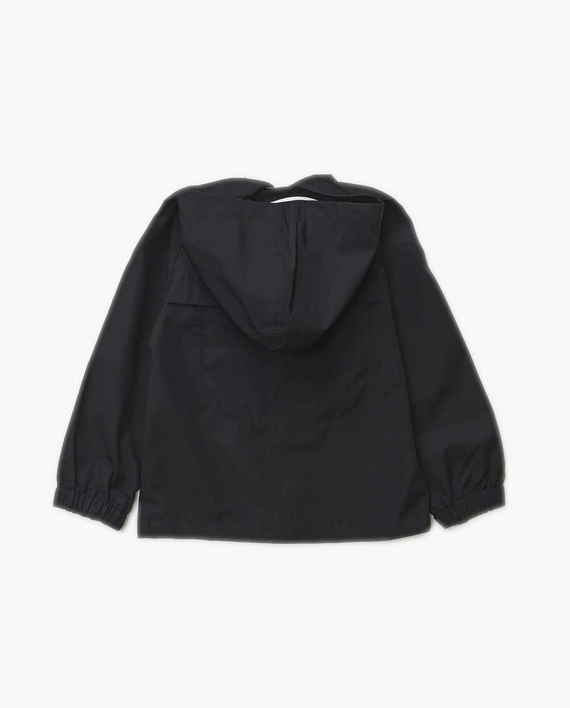 [Out of Stock] Spring Windbreaker Jacket