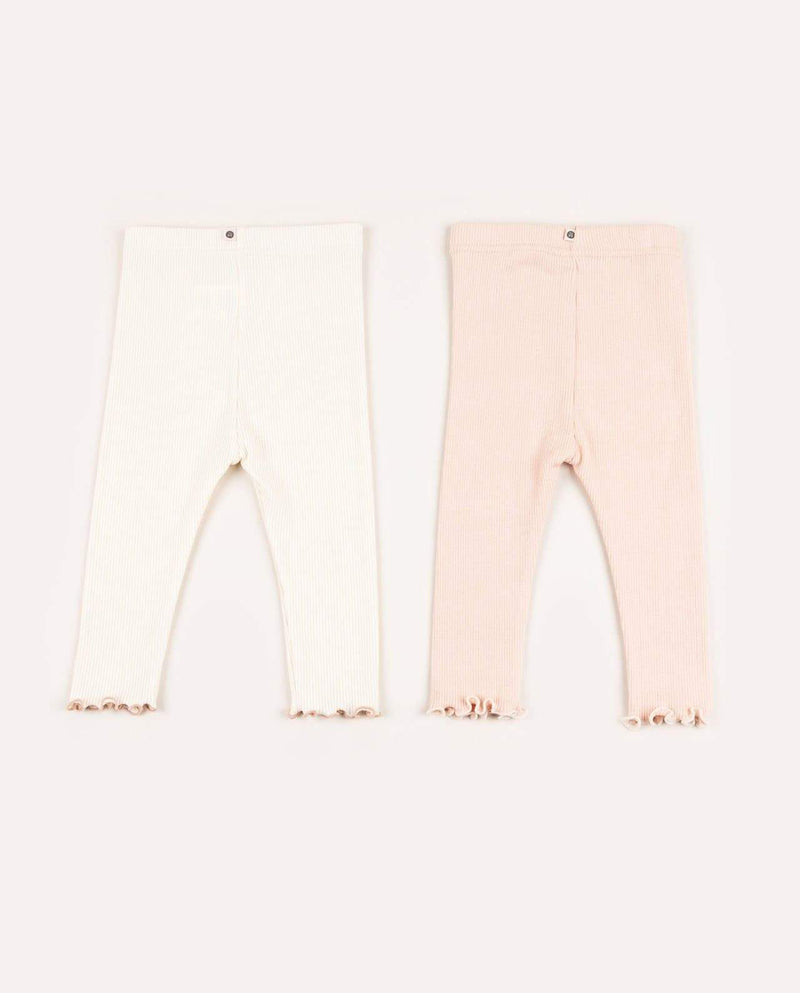 [Out of Stock] Sana Leggings