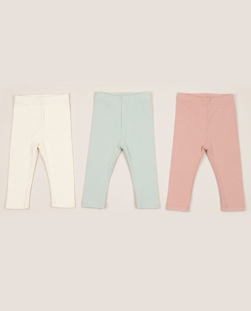Shop Leggings at Moomooz, where unique, trendy, and high quality childrenss wear from popular Korean designer brands at great prices!