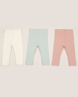 [Out of Stock] Lero Daily Leggings