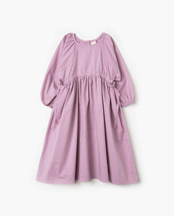[Out of Stock] Pearl Shell Dress