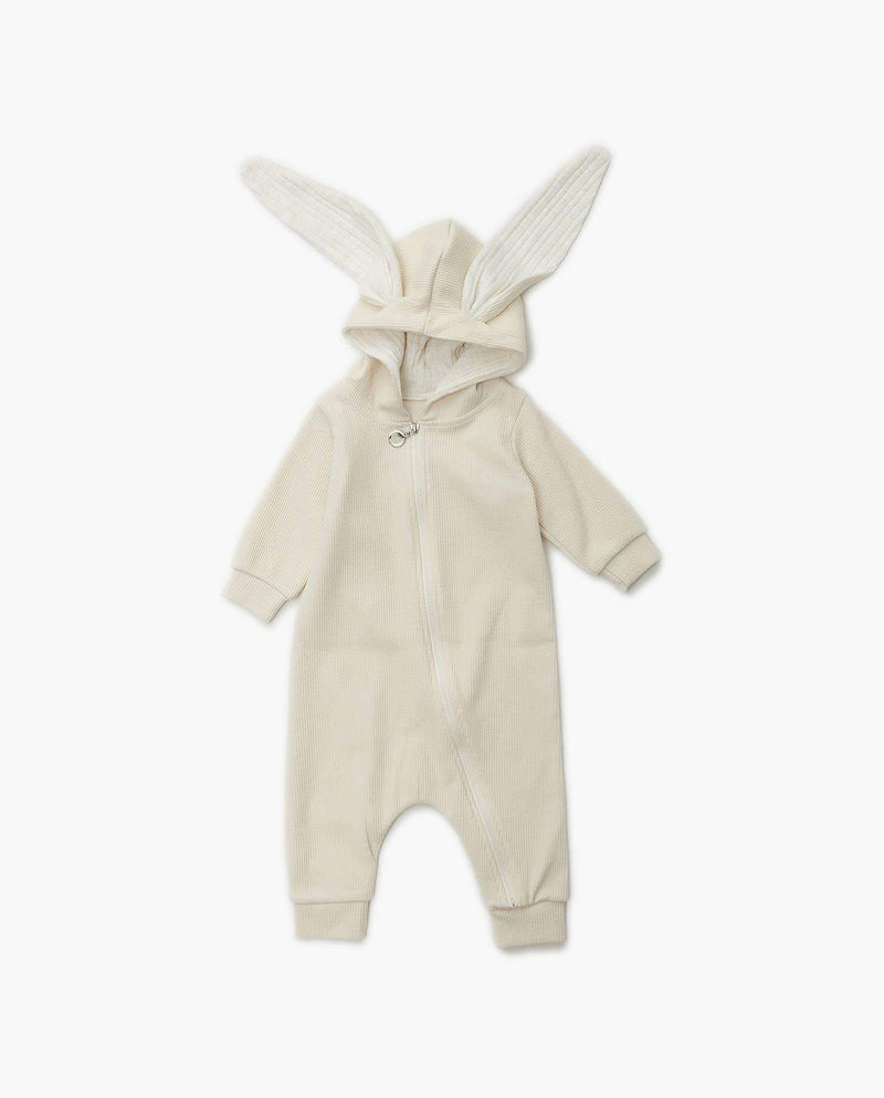 [Out of Stock] Happy Bunny Bodysuit