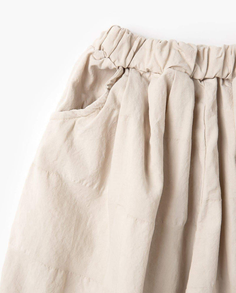[Out of Stock] Dawn Pants