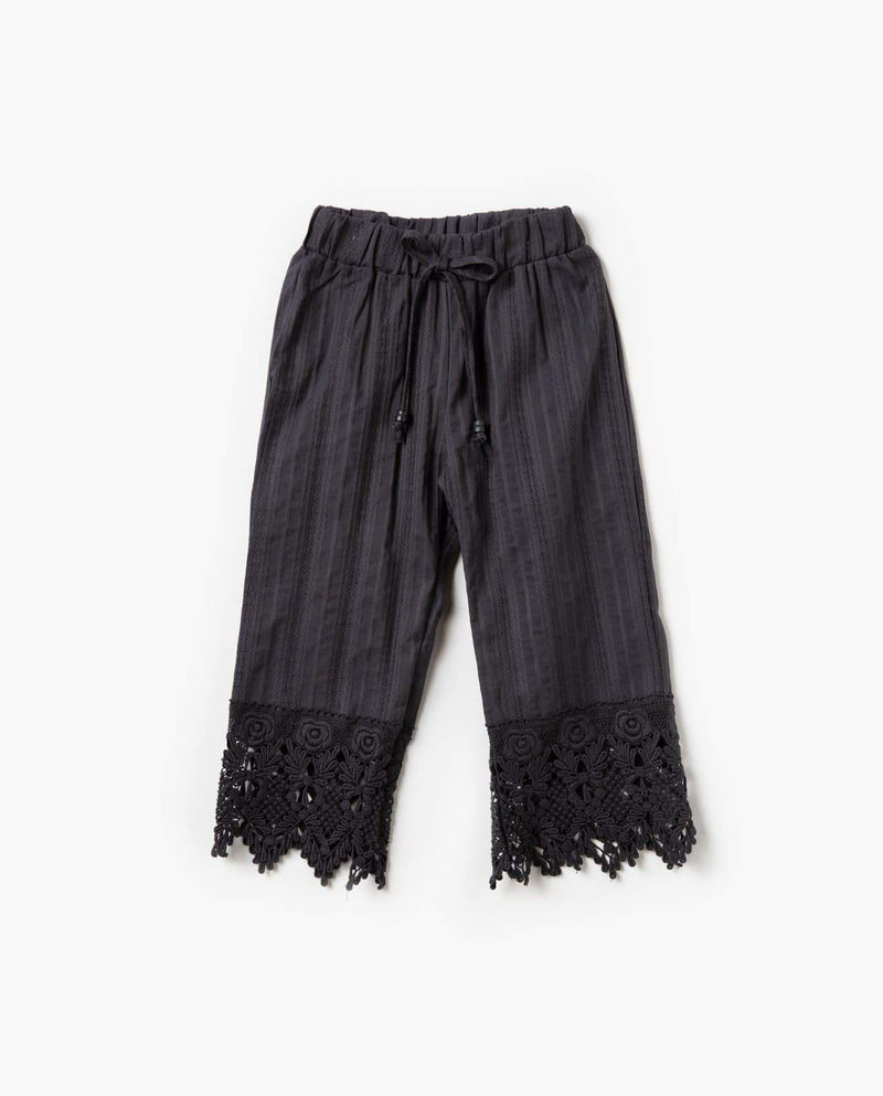 [Out of Stock] Fantastic Punch Pants