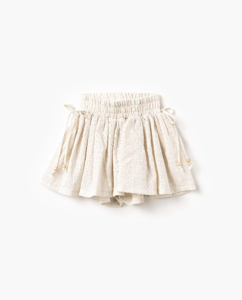 [Out of Stock] Cookie Cutter Shorts