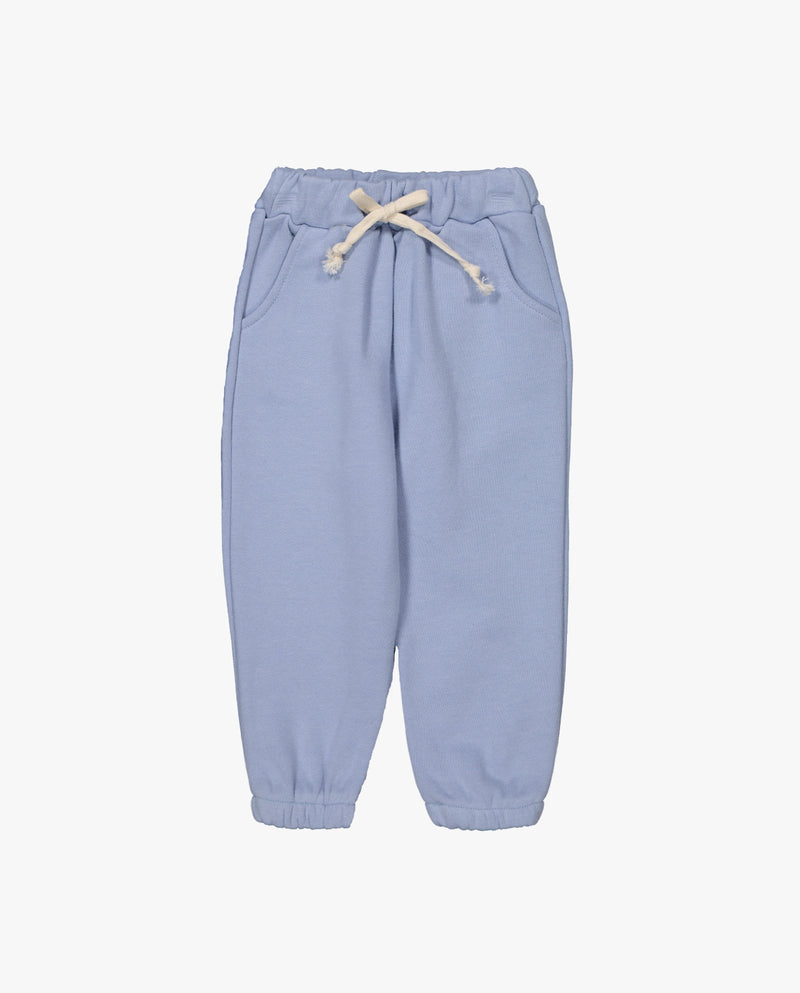 [Out of Stock] Joker Pants
