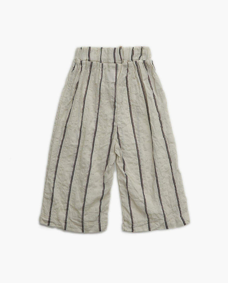 [Out of Stock] Lined Pants