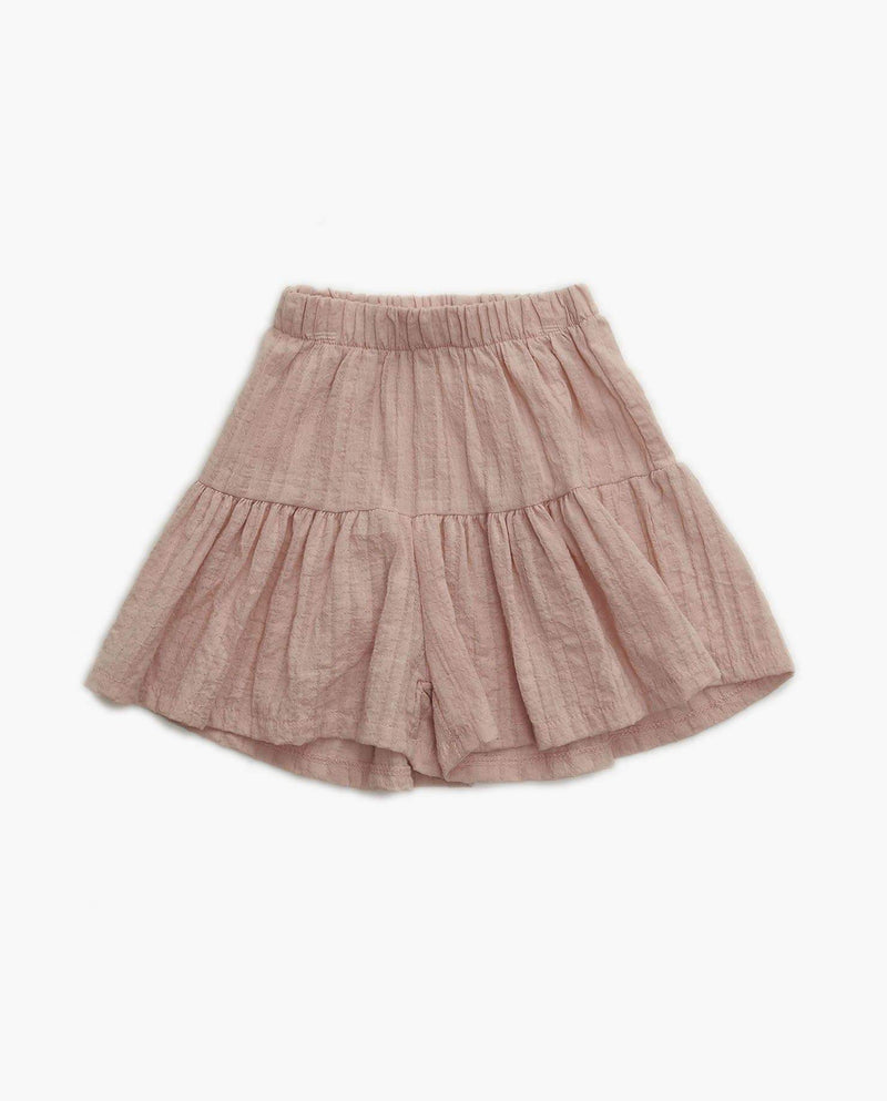 [Out of Stock] Lucky Charm Skirts