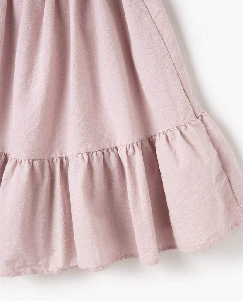 [Out of Stock] Spring Shower Skirt