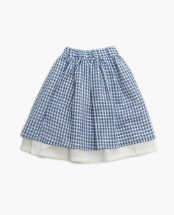 [Out of Stock] Fairytale Skirt