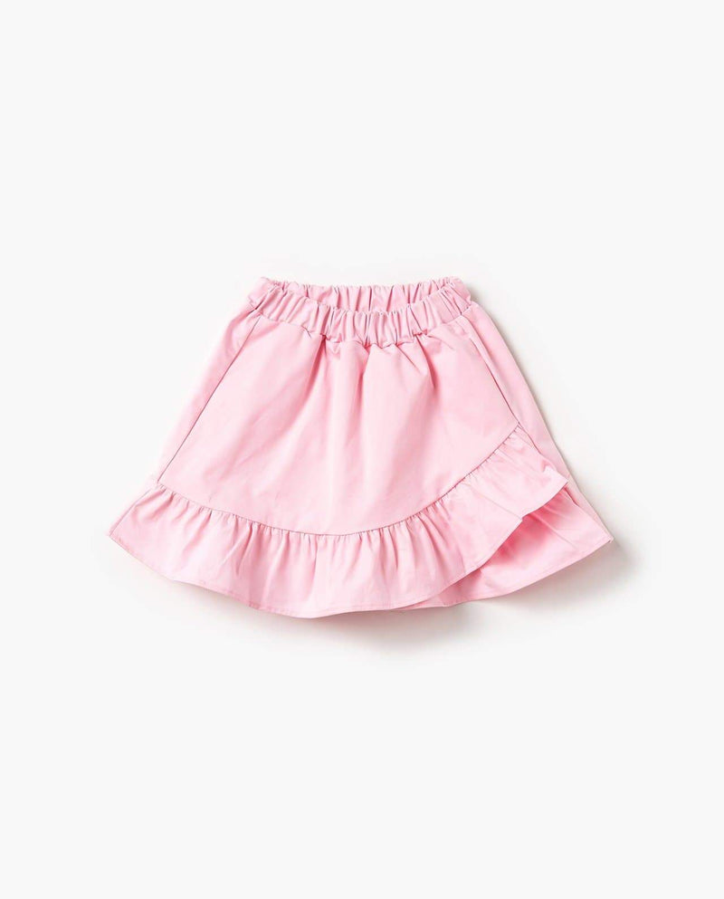 [Out of Stock] Precious Stones Skirt