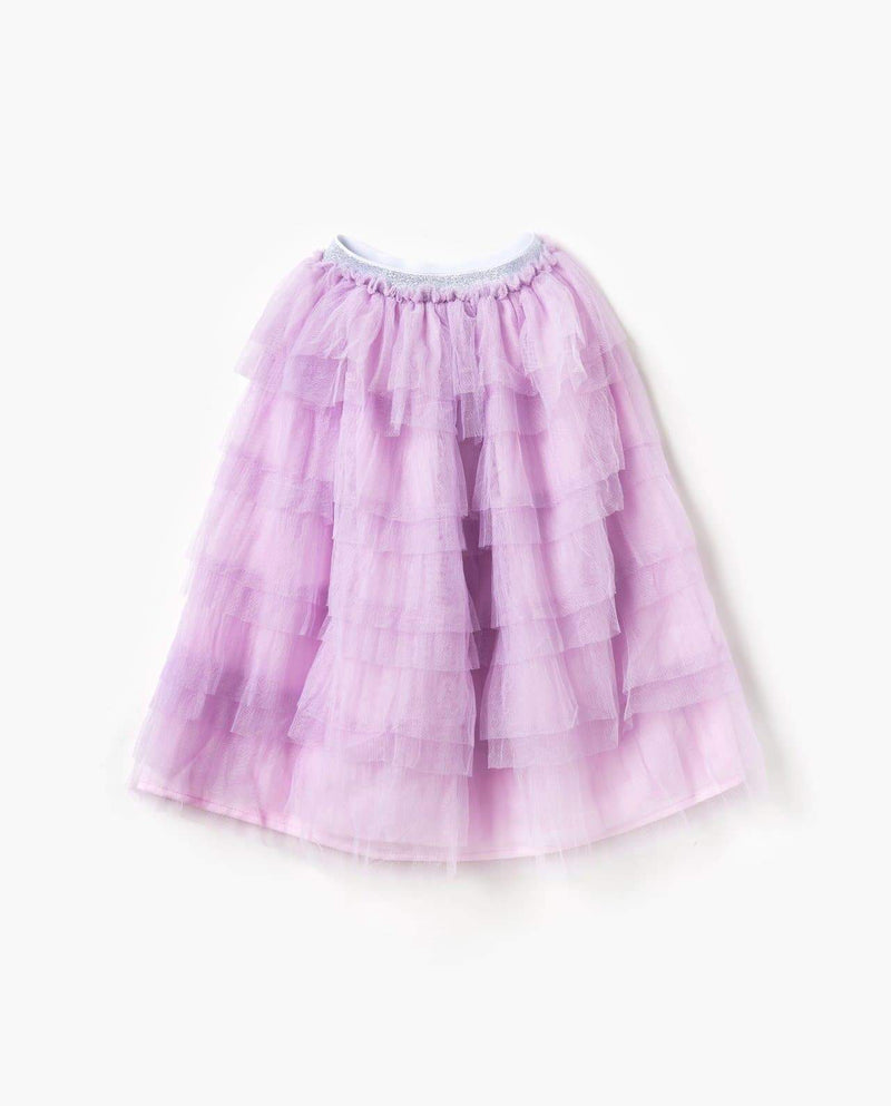 [Out of Stock] Cosmos Skirt