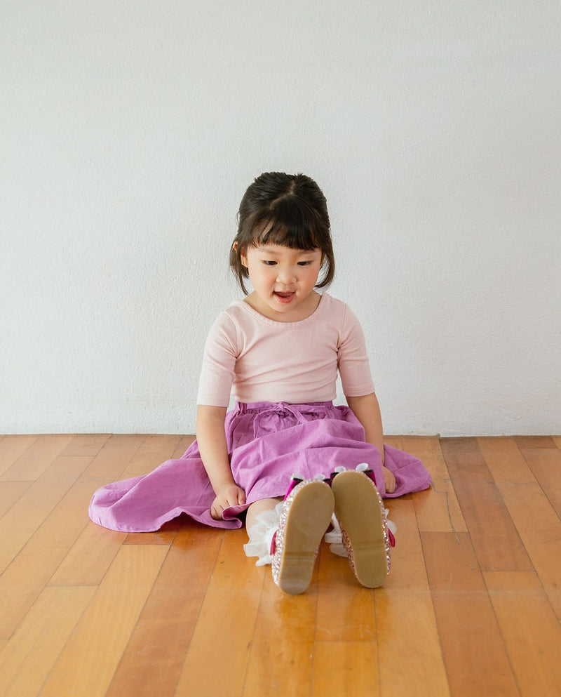 Shop Skirt at Moomooz, where unique, trendy, and high quality children wear from popular Korean designer brands at great prices!