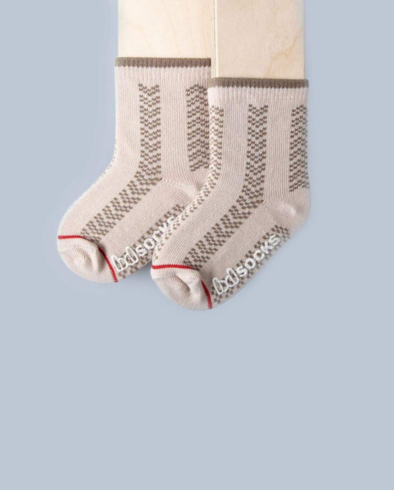 [Out of Stock] Arrow Socks
