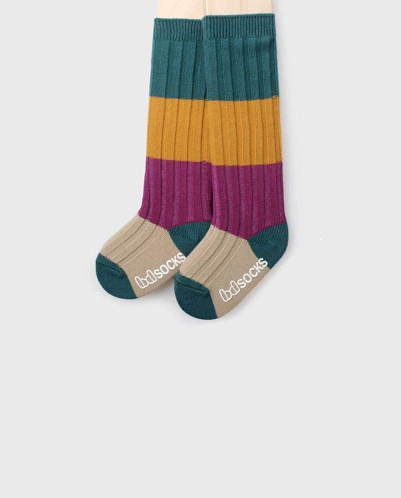 [Out of Stock] Magic Wand Socks
