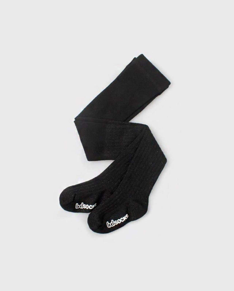 [Out of Stock] Little Hero Socks