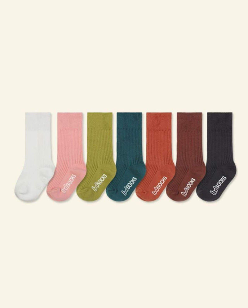 [Out of Stock] Little Angel Socks