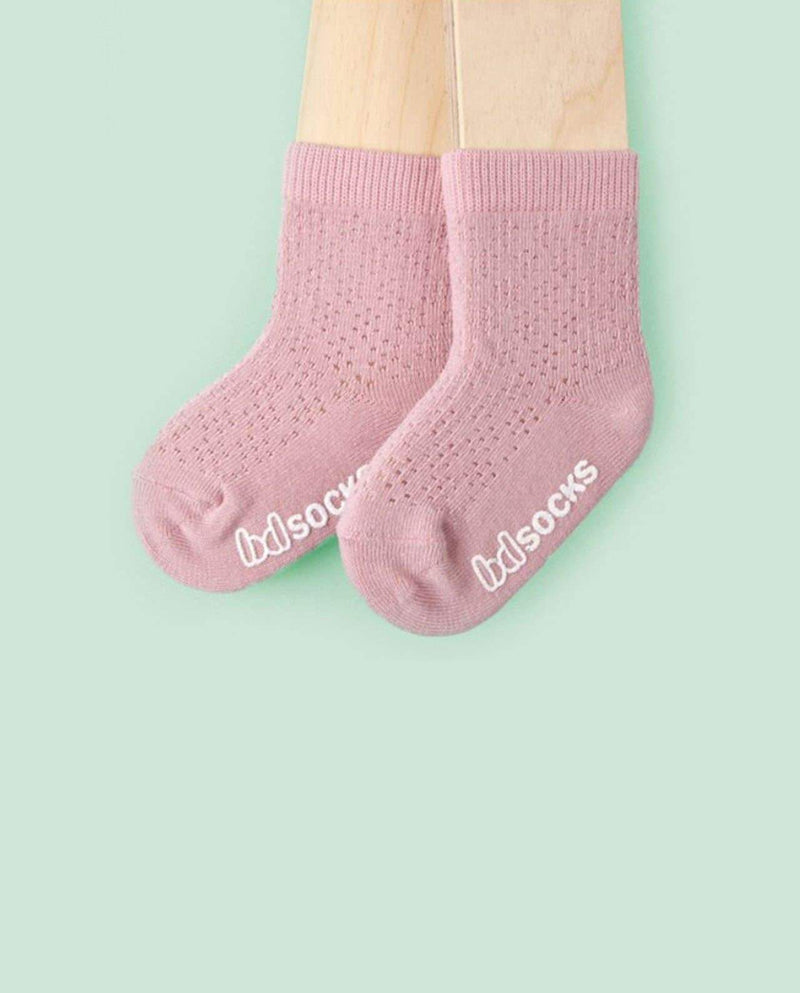 [Out of Stock] Basil Socks