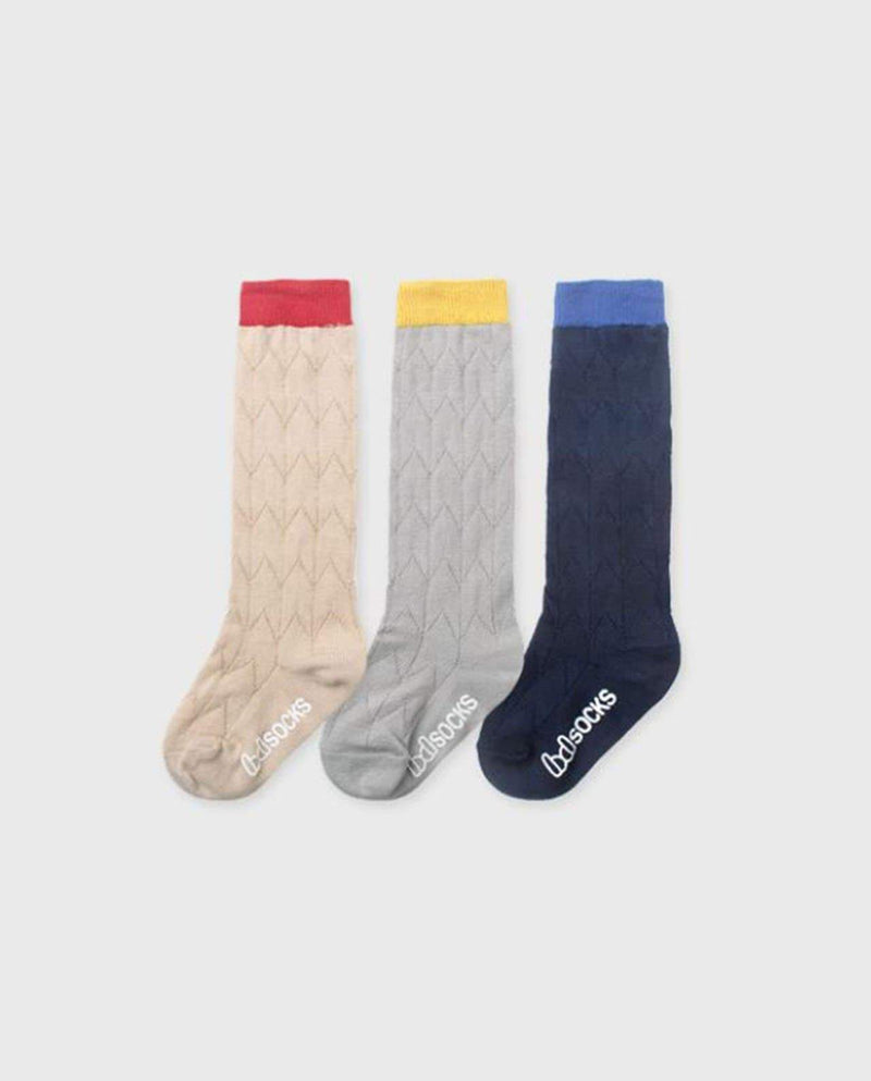 [Out of Stock] Pony Socks