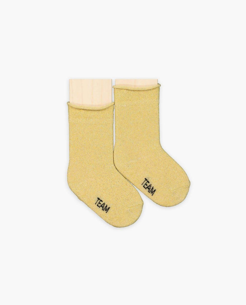 [Out of Stock] Wavy Ankle Socks