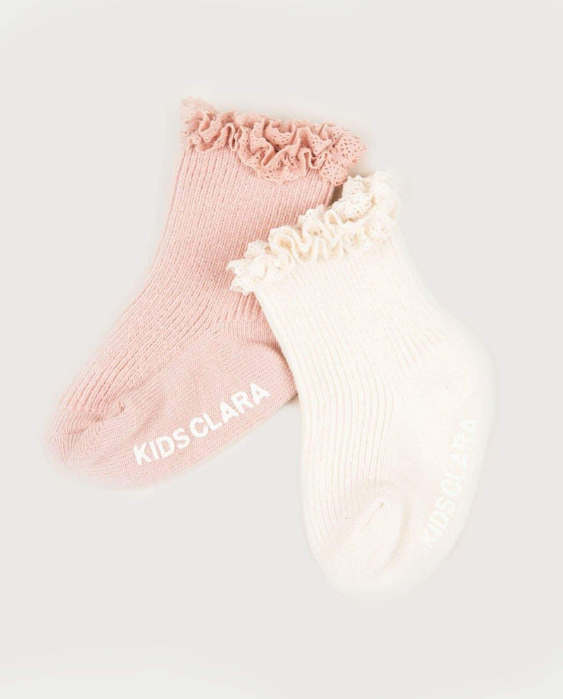 [Out of Stock] Josh Socks