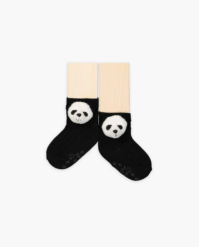 [Out of Stock] Panda Socks