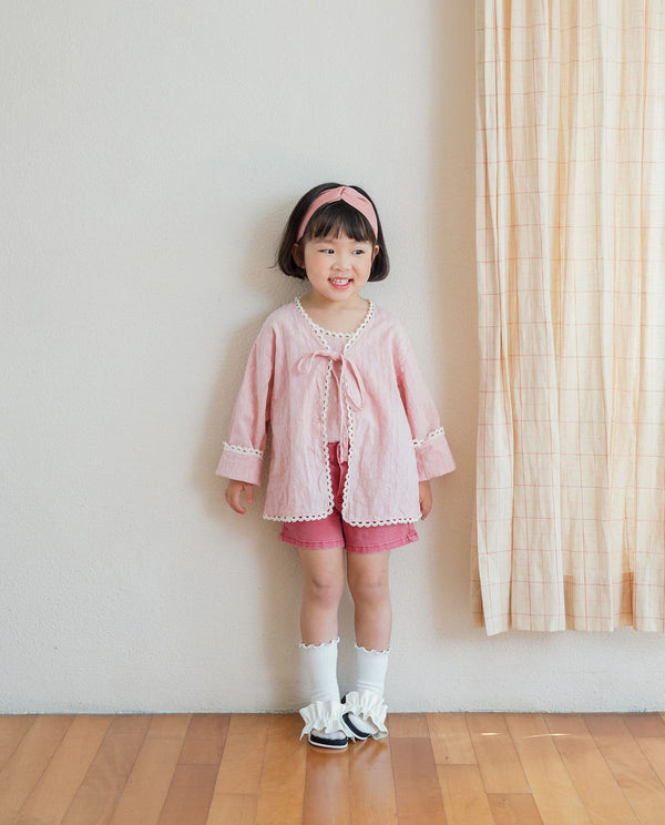 Shop TwoPiece at Moomooz, where unique, trendy, and high quality children's wear from 100+ original Korean brands are curated just for you!