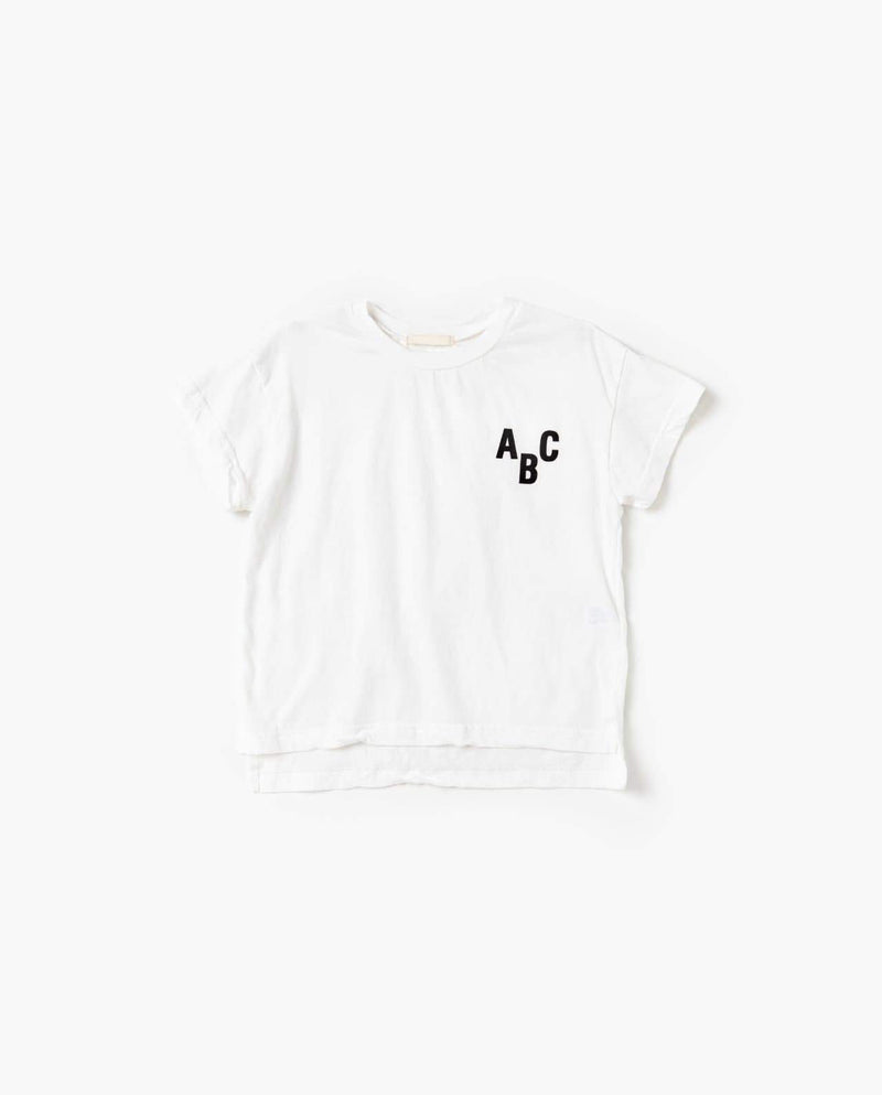 [Out of Stock] School Day T-Shirt