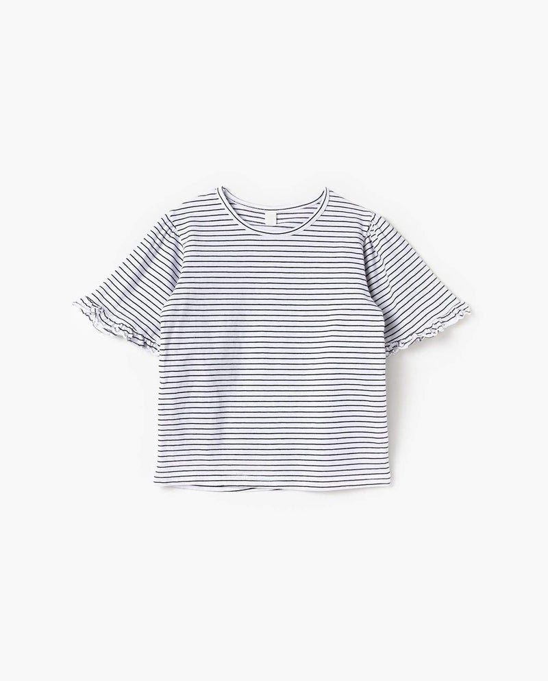 [Out of Stock] Fresh Mist T-Shirt