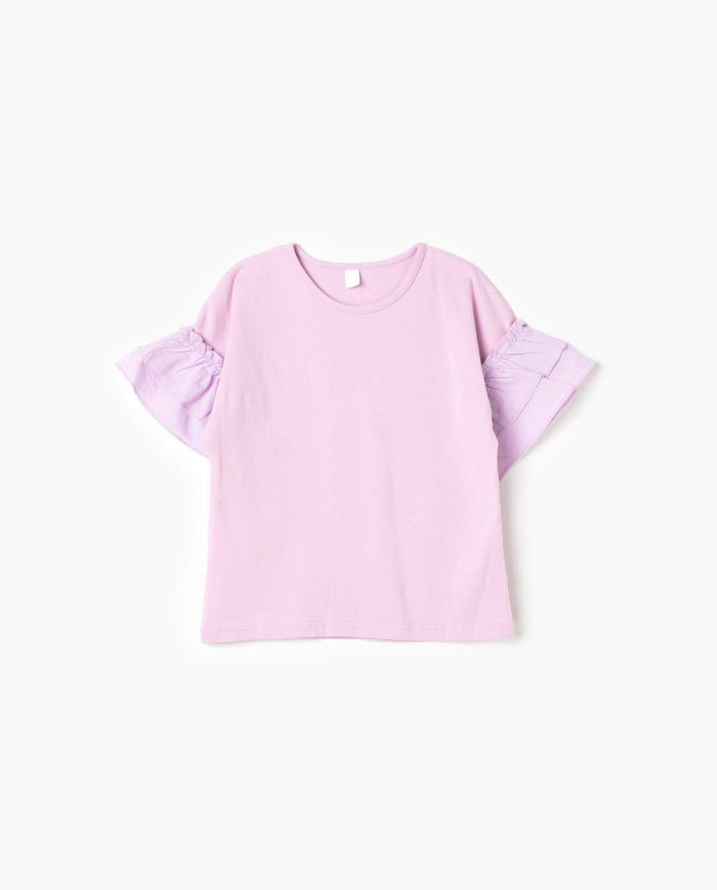 Dove Wings T-Shirt
