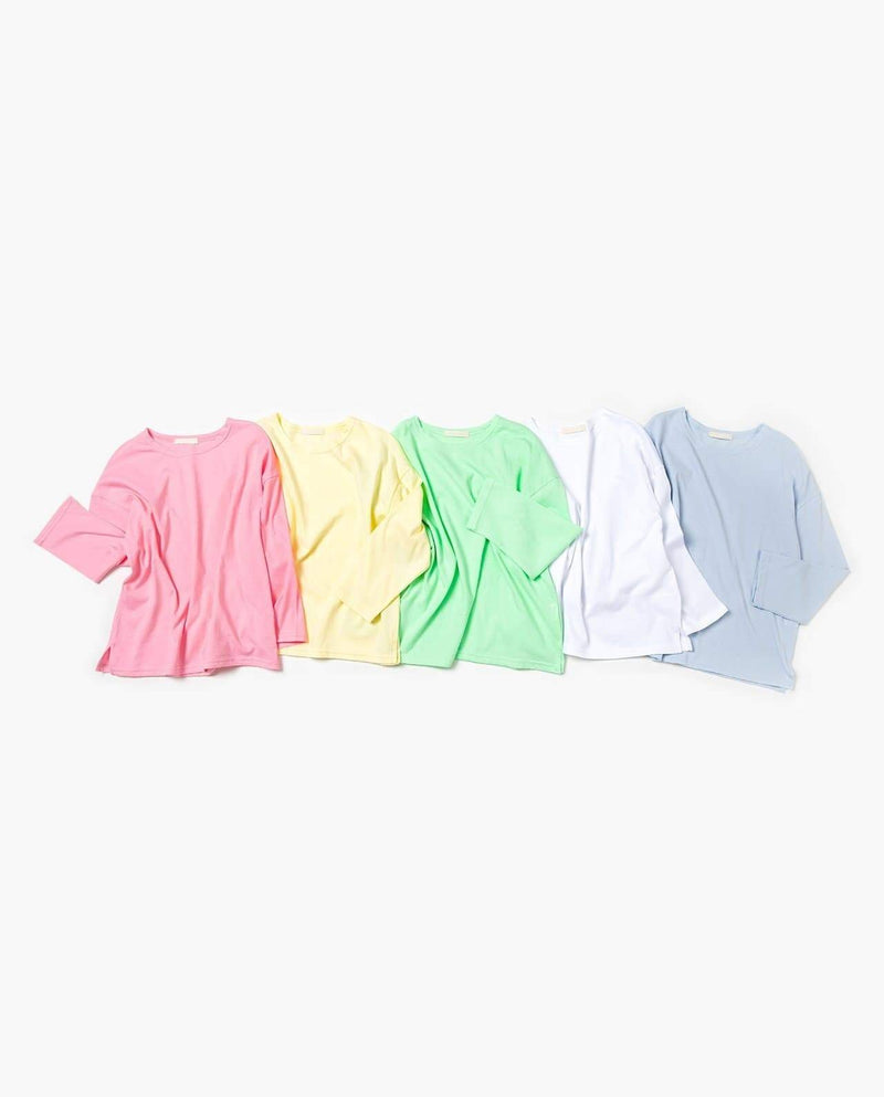 [Out of Stock] Spring Greetings T-Shirt