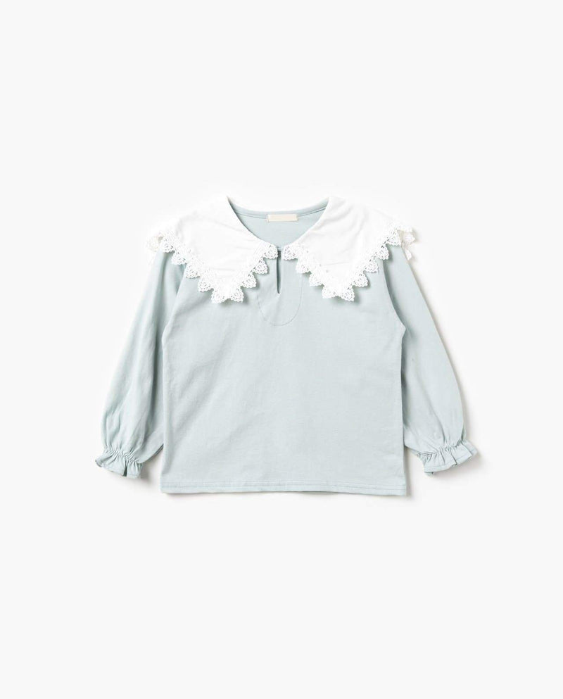 [Out of Stock] Angel's Lullaby T-Shirt