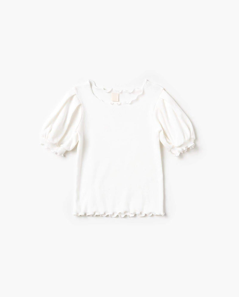 [Out of Stock] Dream Angel T-Shirt