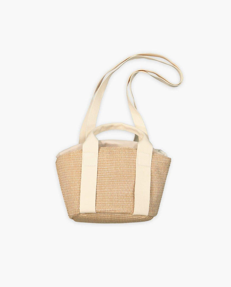 [Out of Stock] Summer Rattan Bag