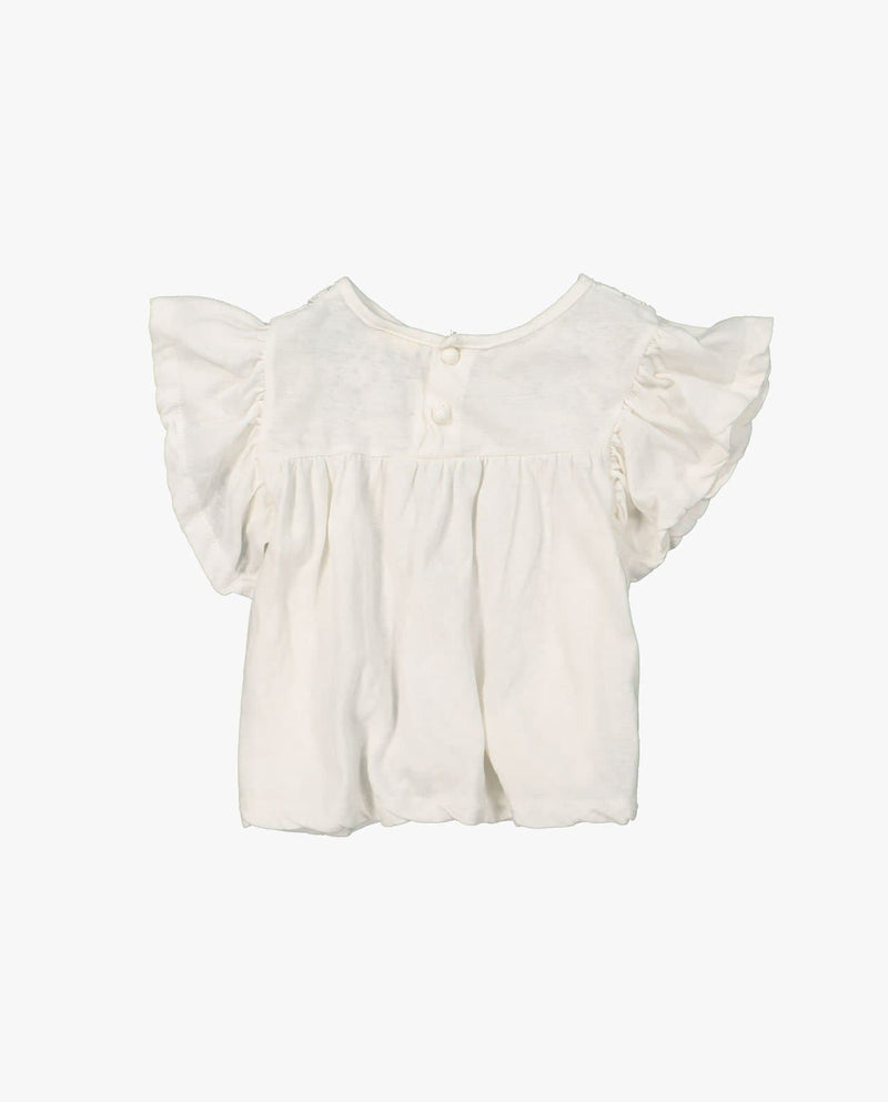 Shop Blouse at Moomooz, where unique, trendy, and high quality children wear from popular Korean designer brands at great prices!