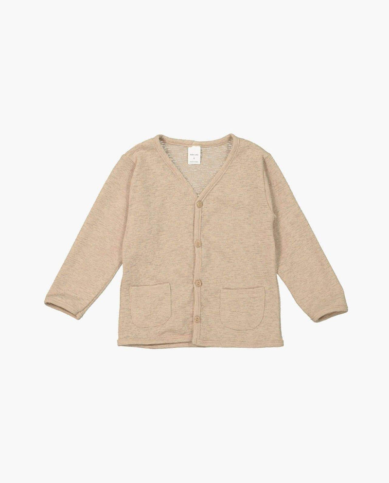 [Out of Stock] Must-have Everyday Cardigan