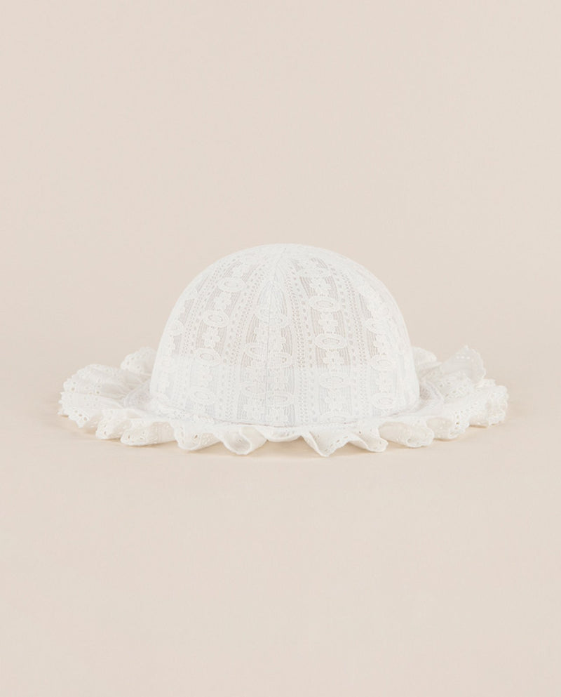 [Out of Stock] Lucia Sun Hat