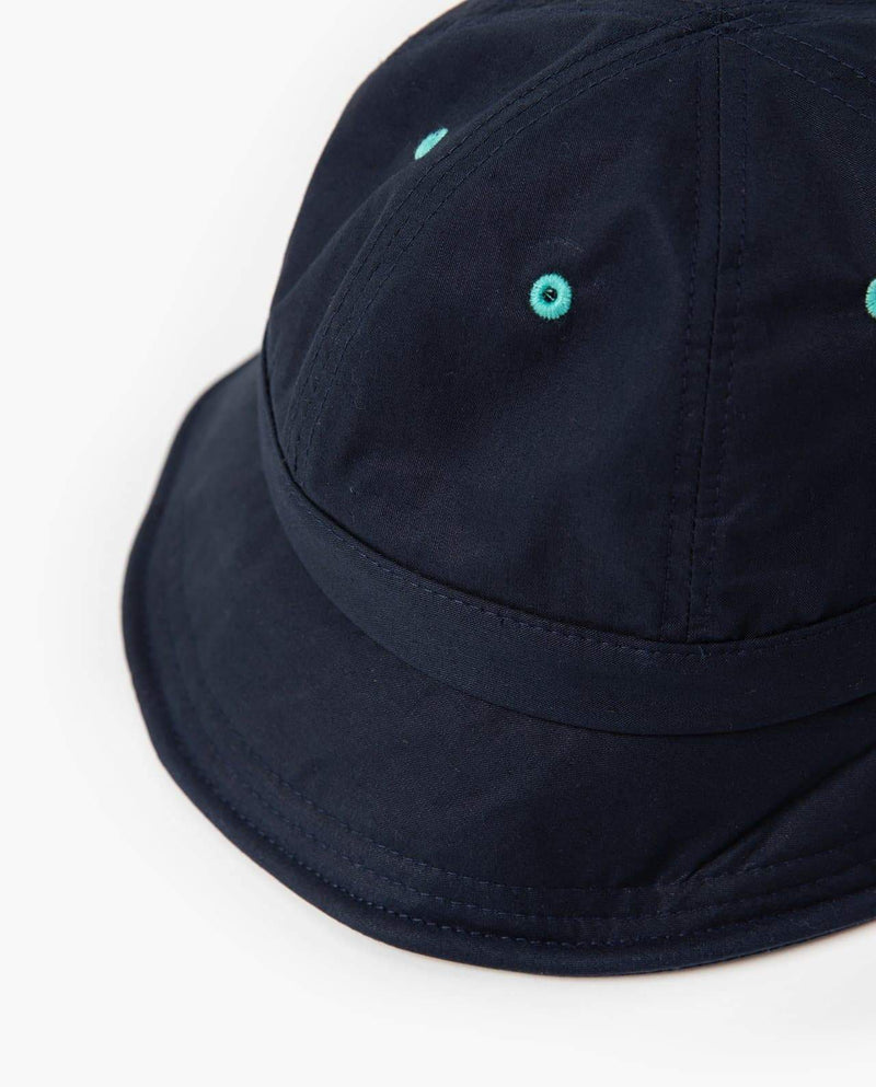 [Out of Stock] Short Bucket Hat