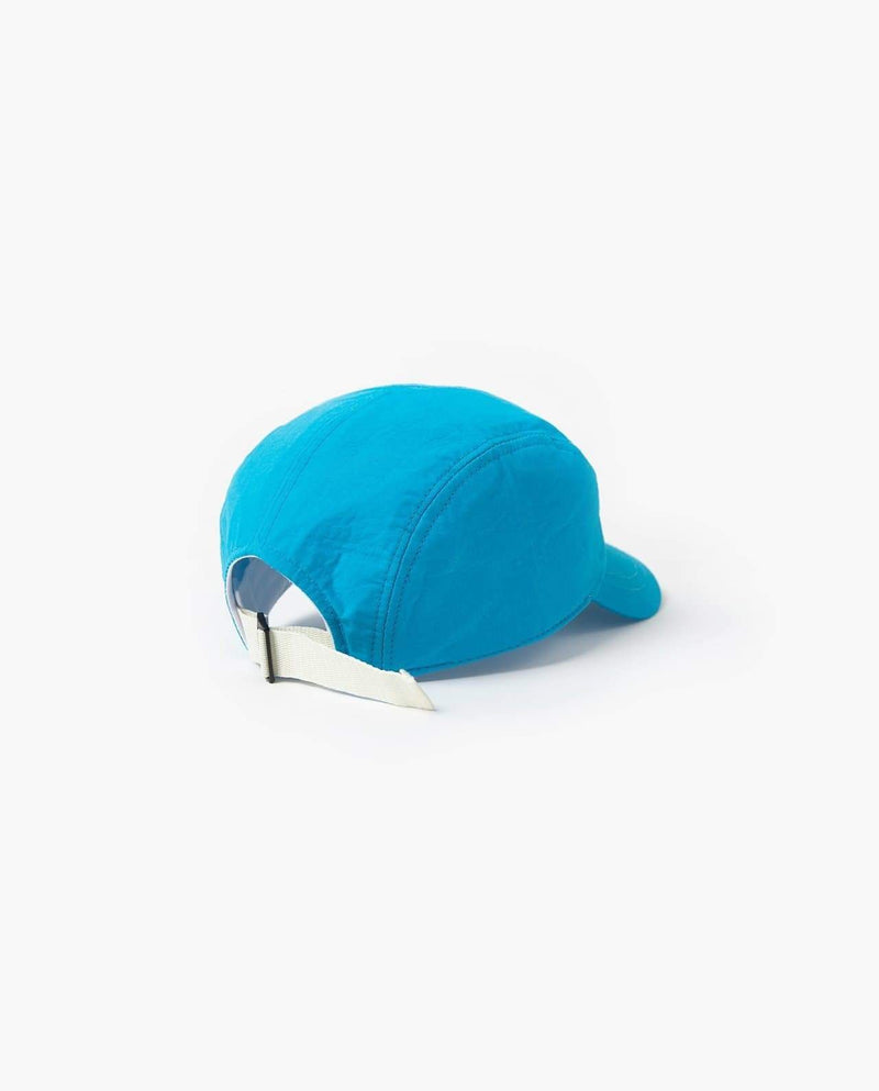 [Out of Stock] Bold Neon Cap