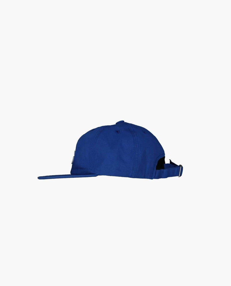 [Out of Stock] Vintage S Logo Cap