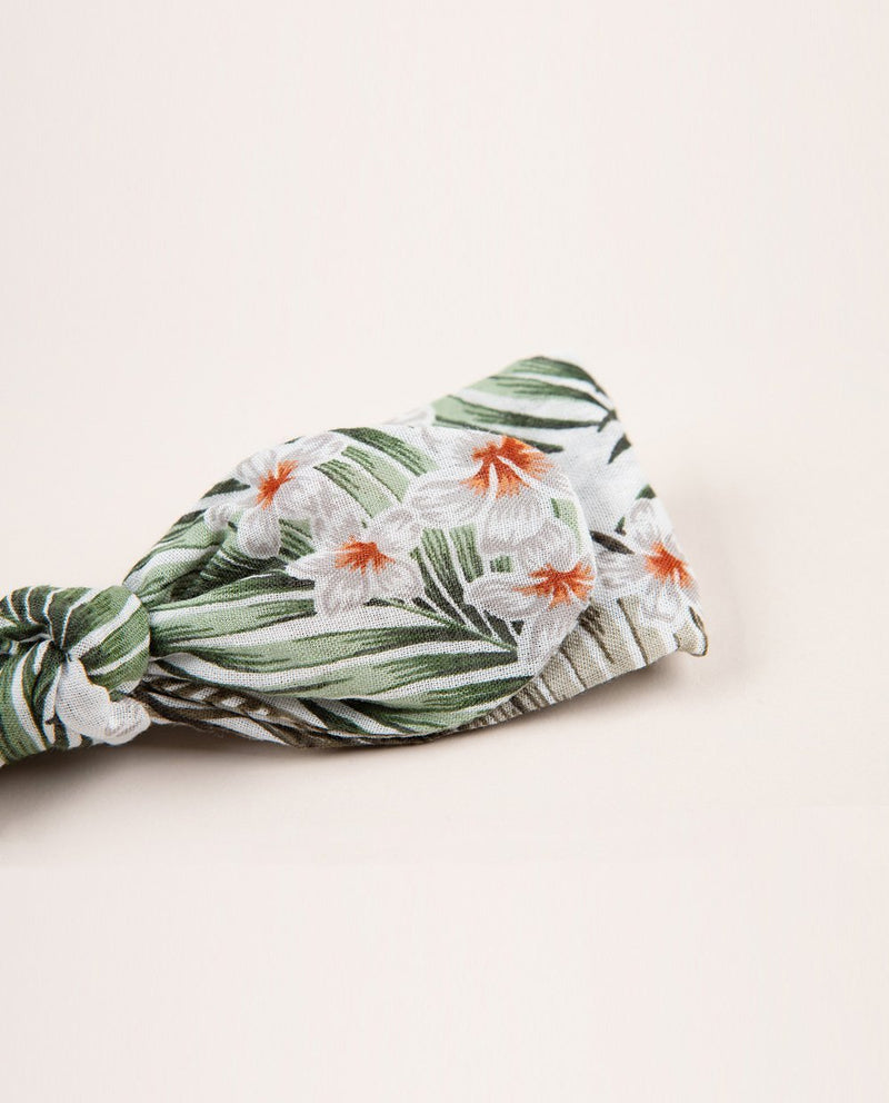 [Out of Stock] Flor Headband