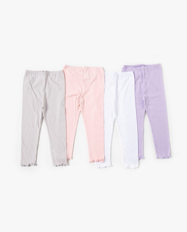 Shop Leggings at Moomooz, where unique, trendy, and high quality children wear from popular Korean designer brands at great prices!