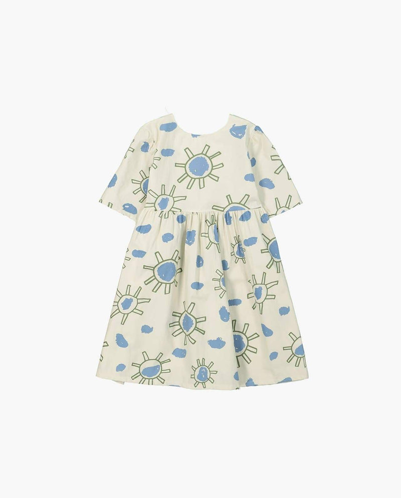 [Out of Stock] Sunshine Dress